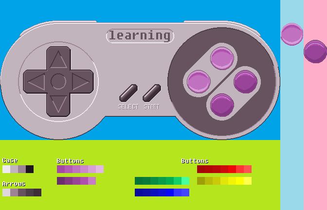 gamepad-snes_d.png