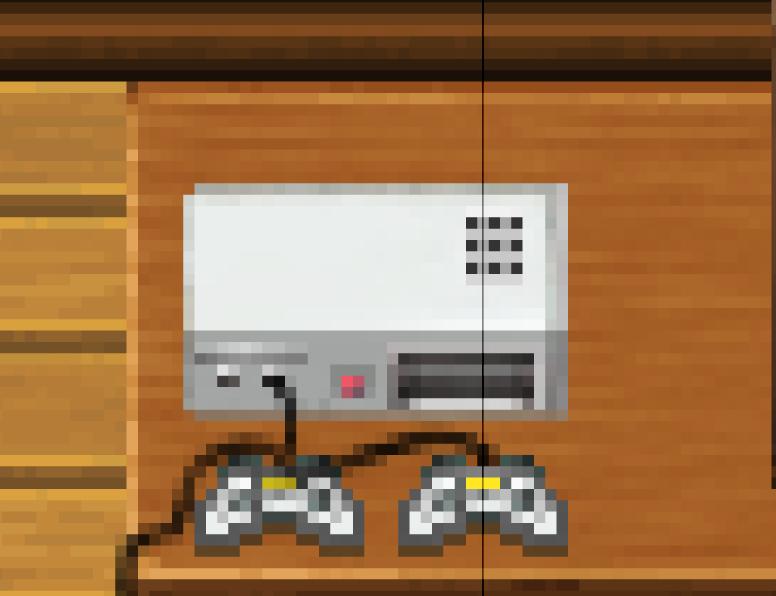 GameSystem.png