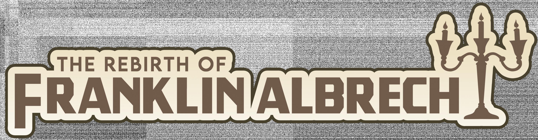 Logo11 (1).png