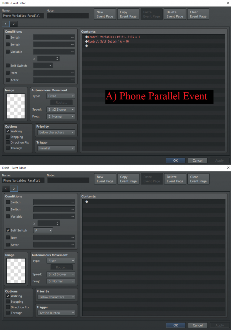 A) Phone Variables Parallel.png