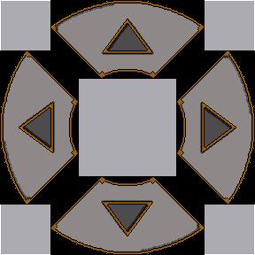 JoystickBase_Arrows_00.png