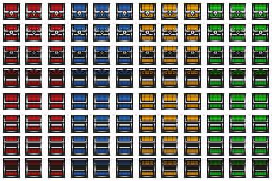 chest2a.png