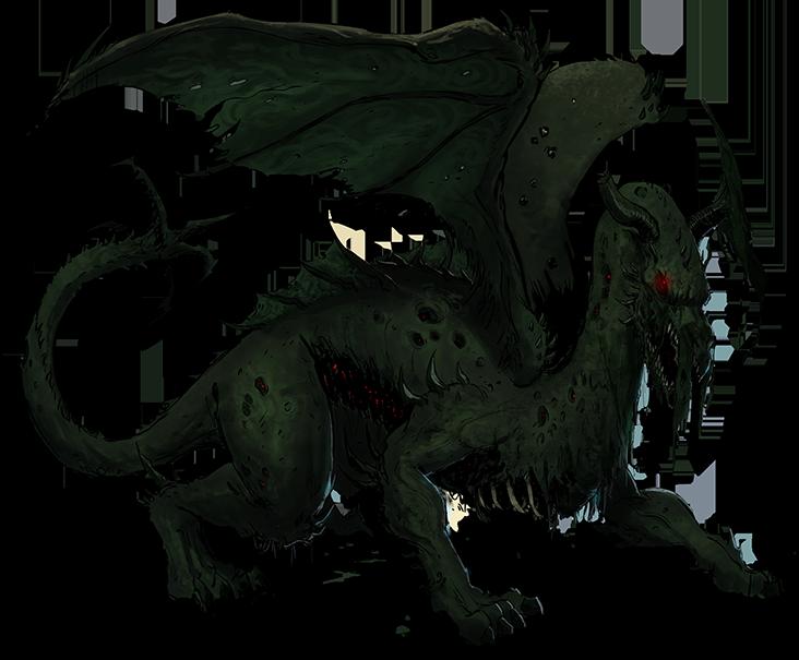 obsidian-dragonbig.png