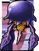 jellyfish_06.png