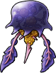 jellyfish_06a.png