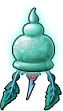 jellyfish_08a.png