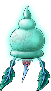jellyfish_09a.png