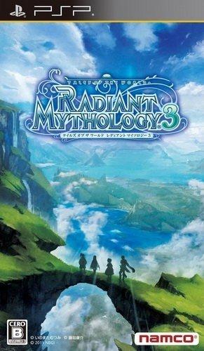 Tales_of_the_World_Radiant_Mythology_3_JPN_PSP-Coverart.jpg
