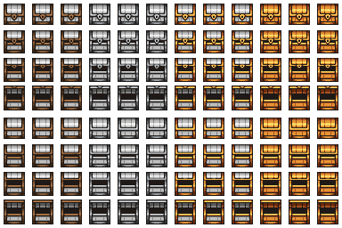chest4e.png