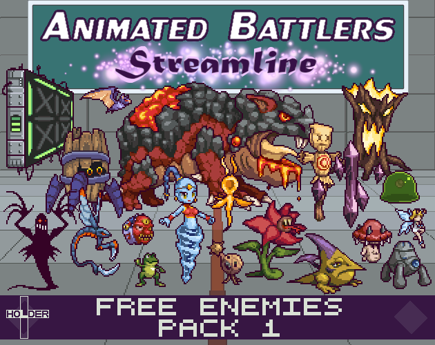 Cover Image Free Enemies Pack 1.png