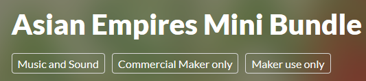 maker use only.png