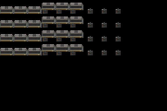 Atari Chara Sheet.png
