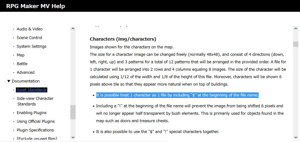 RMMV-Manual-Charaset_rez.png