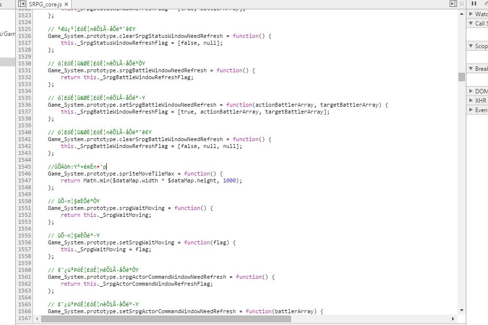 Screenshot (155).png