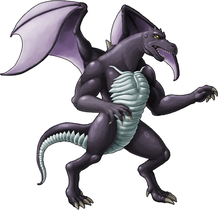 dragon_13.png