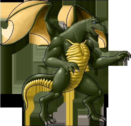 dragon_13a.png