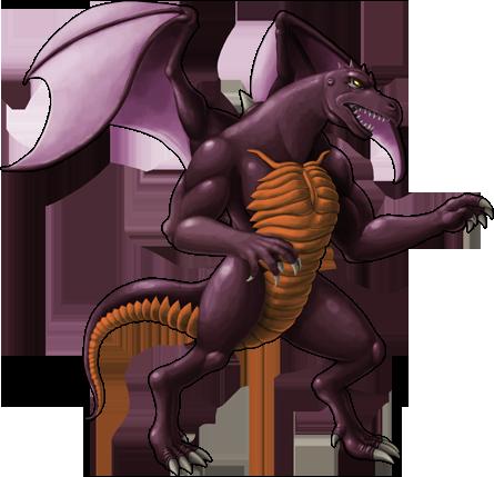 dragon_13b.png