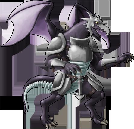 dragon_14.png