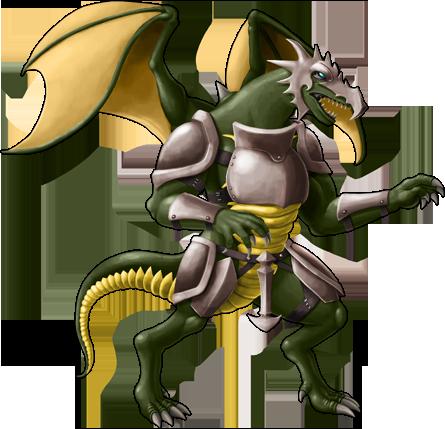 dragon_14a.png