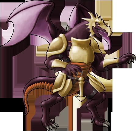 dragon_14b.png
