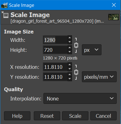 interpolation.png