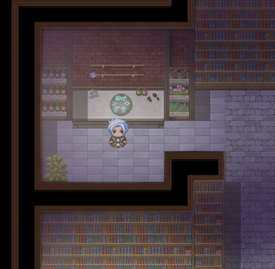 arcane library.png