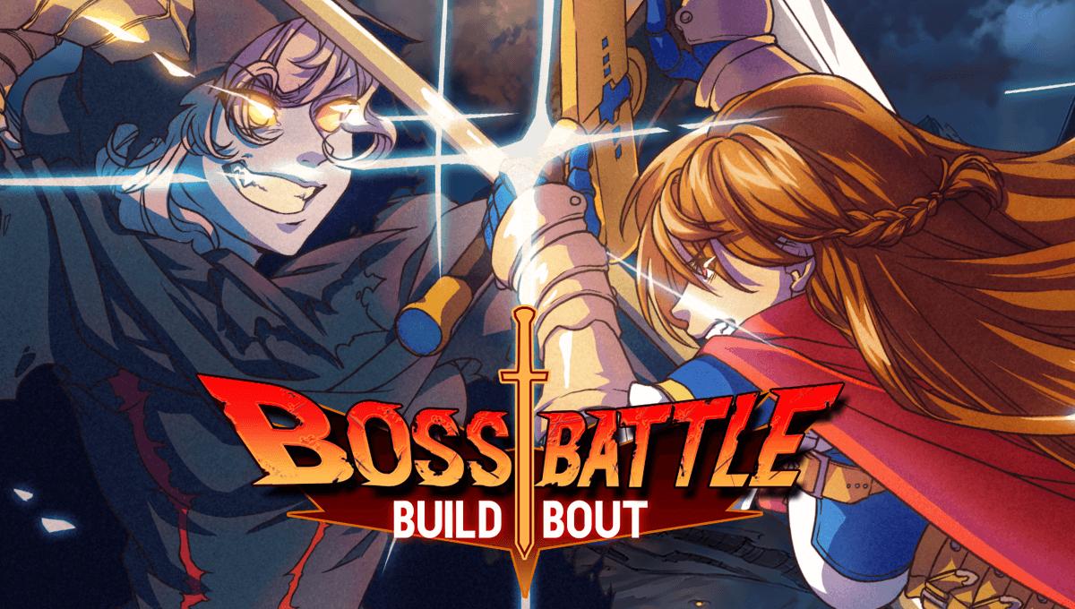 BossBattleBuildBoutRMW_Blog-Header_en.png