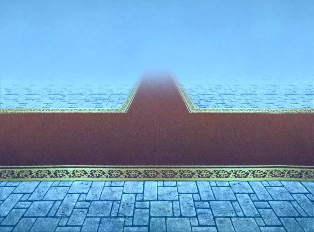 IceCastle2.png