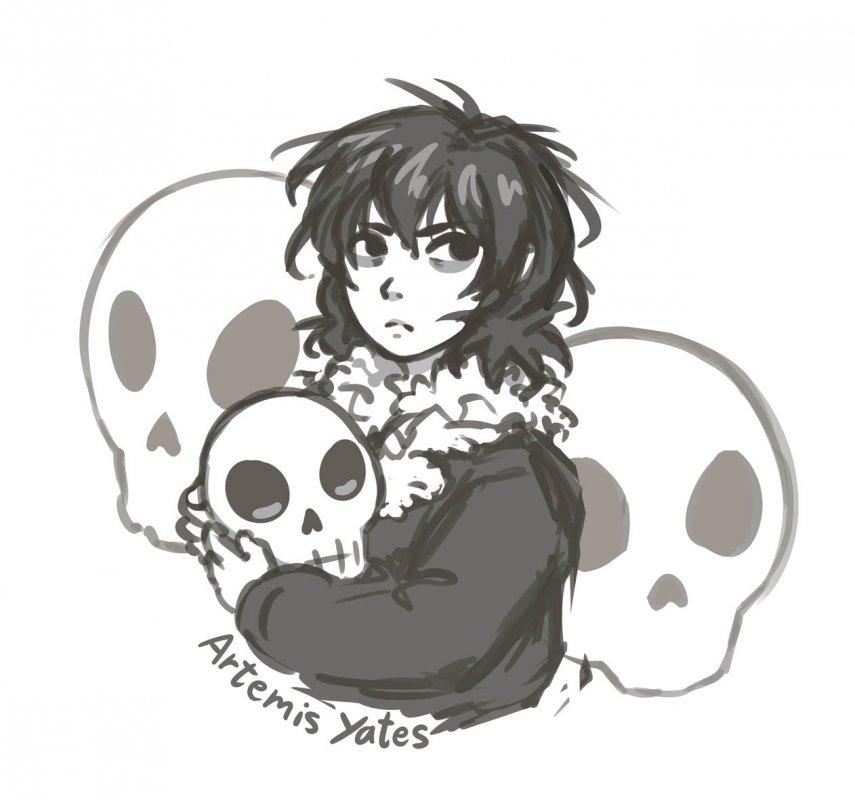 Nico sketch by Artemis Yates.jpg