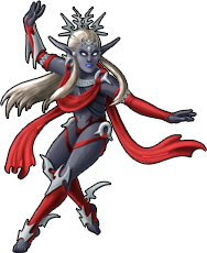 drow_05a.png