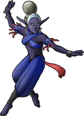 drow_06a.png