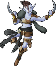 drow_07a.png
