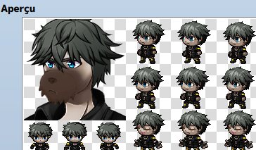 preview 2.png