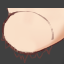 icon_Face_p20.png