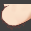 icon_Face_p21.png