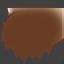 icon_Face_p22.png