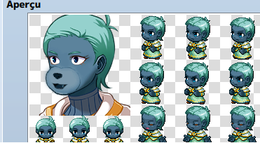 preview4.png