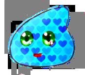 slimesizeheart.png