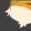 icon_Face_p24.png