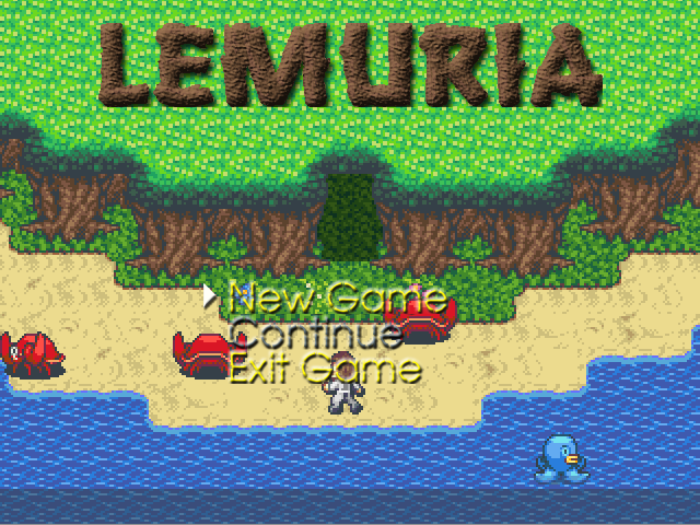 Lemuria.png