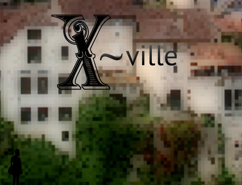 X-Ville Logo.png