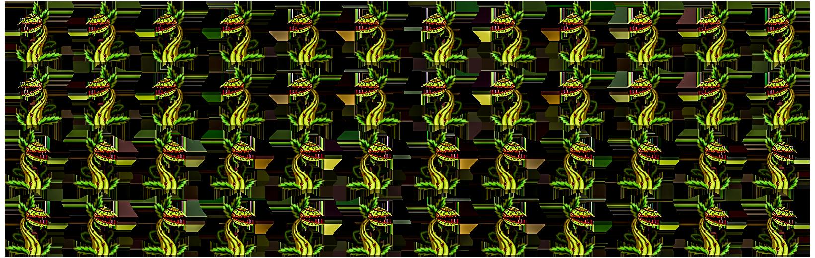 $plante-E1MainHero%(12).png