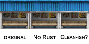 Cleaned Up Bus Stop by Moony.png