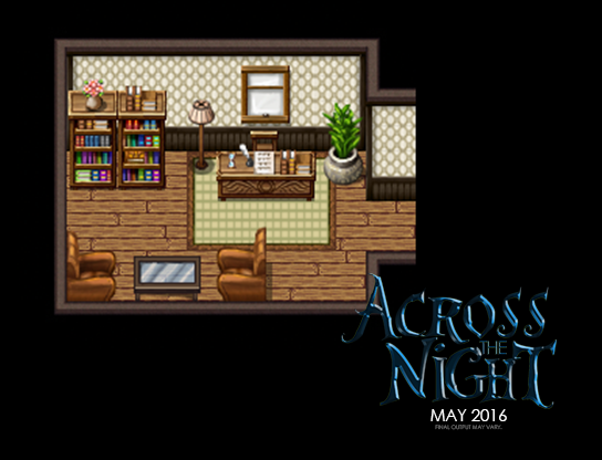 Nephi House - Interior (OFFICE) (LOWERLEFT).png