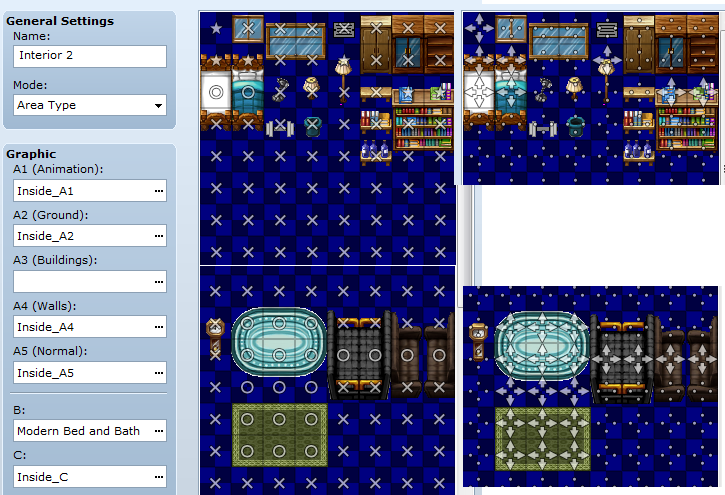Tileset w Issues.png