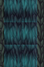 SK Cave Waterfall.png