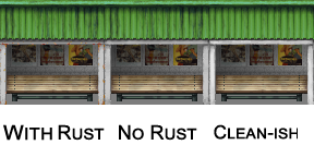 Cleaned Up Bus Stop by Moony GREEN.png