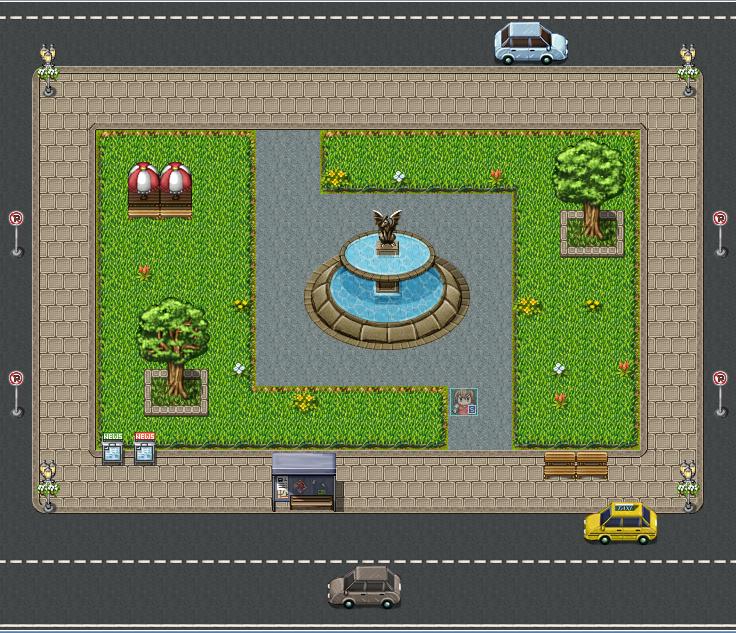 RPG Maker Sample.png