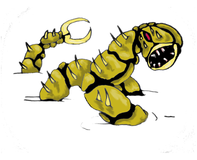 LoS-MV-Sandworm.png