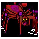 LoS-MV-Spider.png